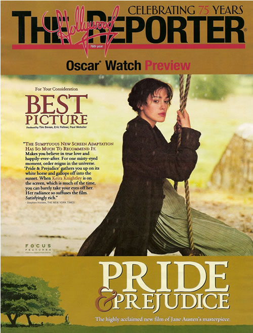 an analysis of marxist view of pride and prejudice In this lesson, we'll go over the quintessential romantic comedy, pride and prejudice we'll take a look at all of the factors conspiring to keep elizabeth and mr darcy apart as well as read some.