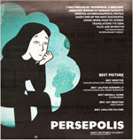 persepolis a feminist perspective Hi all my name is laura and i primarily blog at adventures of a young feminist i'm one of the book club bloggers and i thought i would get things started on the discussion surrounding our book for september, persepolis by marjane satrapi warning: there are some spoilers.
