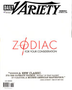 zodiacfront_th.jpg