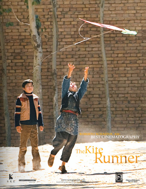 kite runner overview of the book The kite runner is a novel by khaled hosseini the kite runner study guide contains a biography of khaled hosseini, 100 quiz questions, a list of major themes, characters, and a full summary and an.