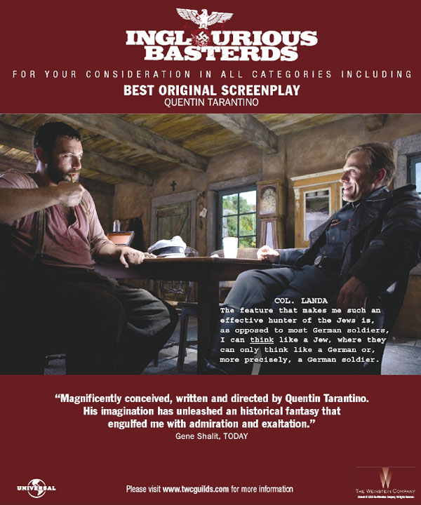 State of the Race: Last Gasp