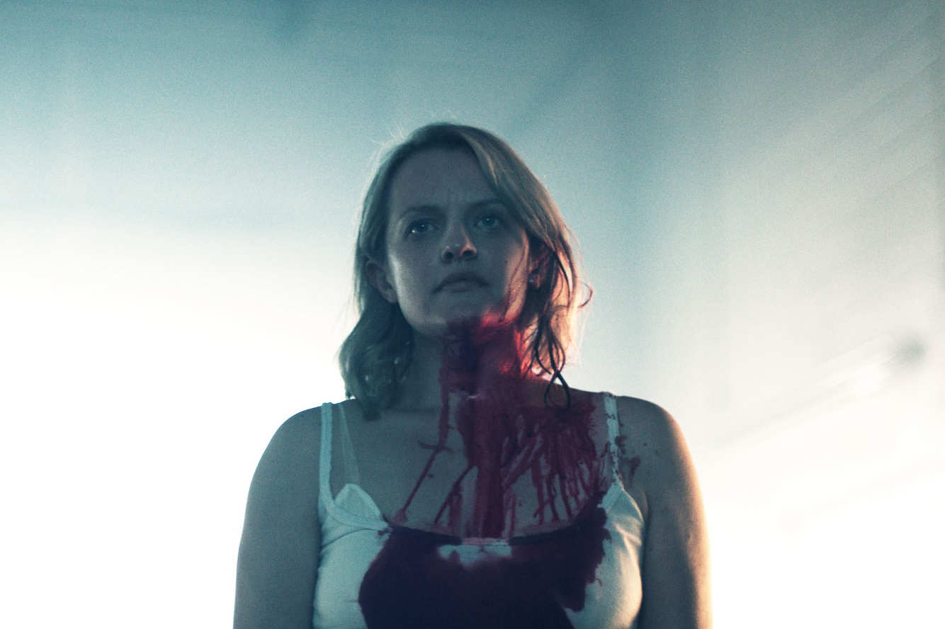 Watch The Handmaids Tale Season 2: Everything We Know So Far video