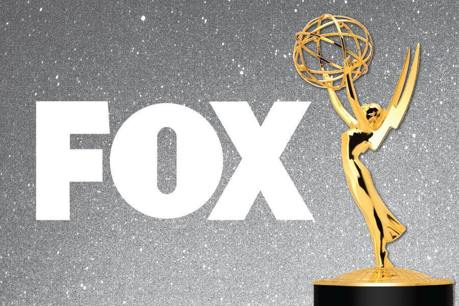 2019 emmys date in Melbourne