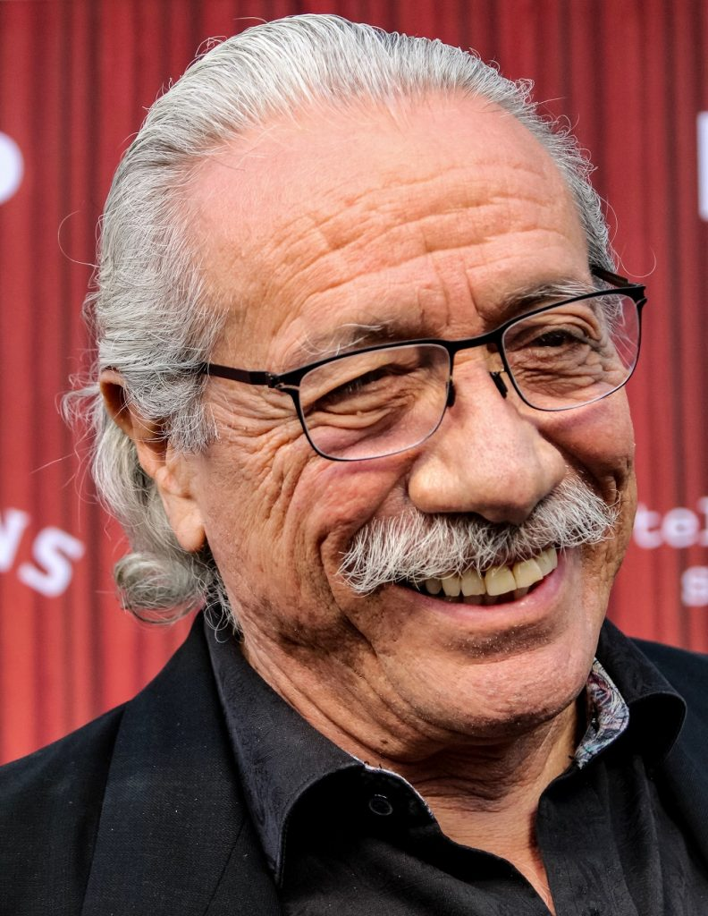 edward james olmos mayans mc