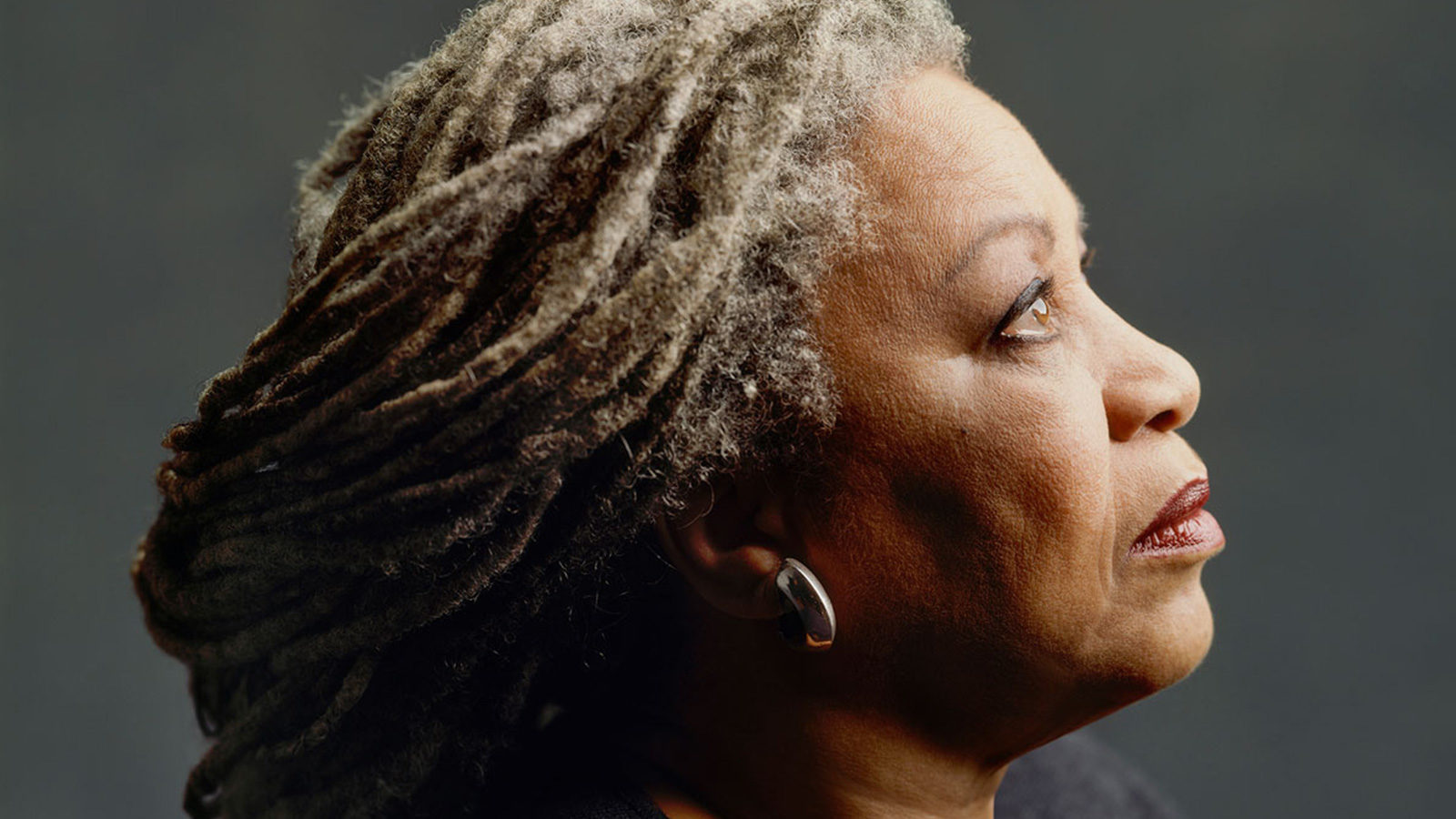 The New Toni Morrison Documentary Highlights the Urgent Need for More Critics of Color in the Arts