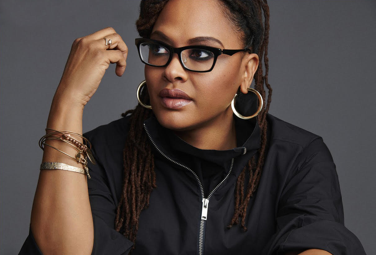 Ava DuVernay and Sam Rockwell To Be Honored at IFP Gotham Awards