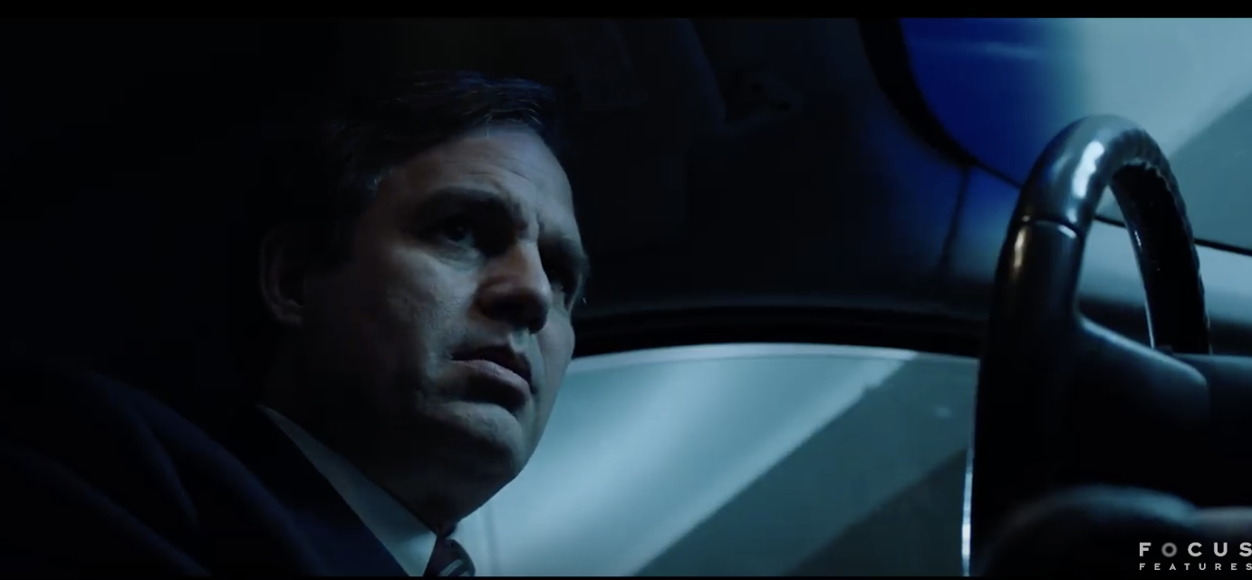 A Trailer at Last for Todd Haynes' Dark Waters