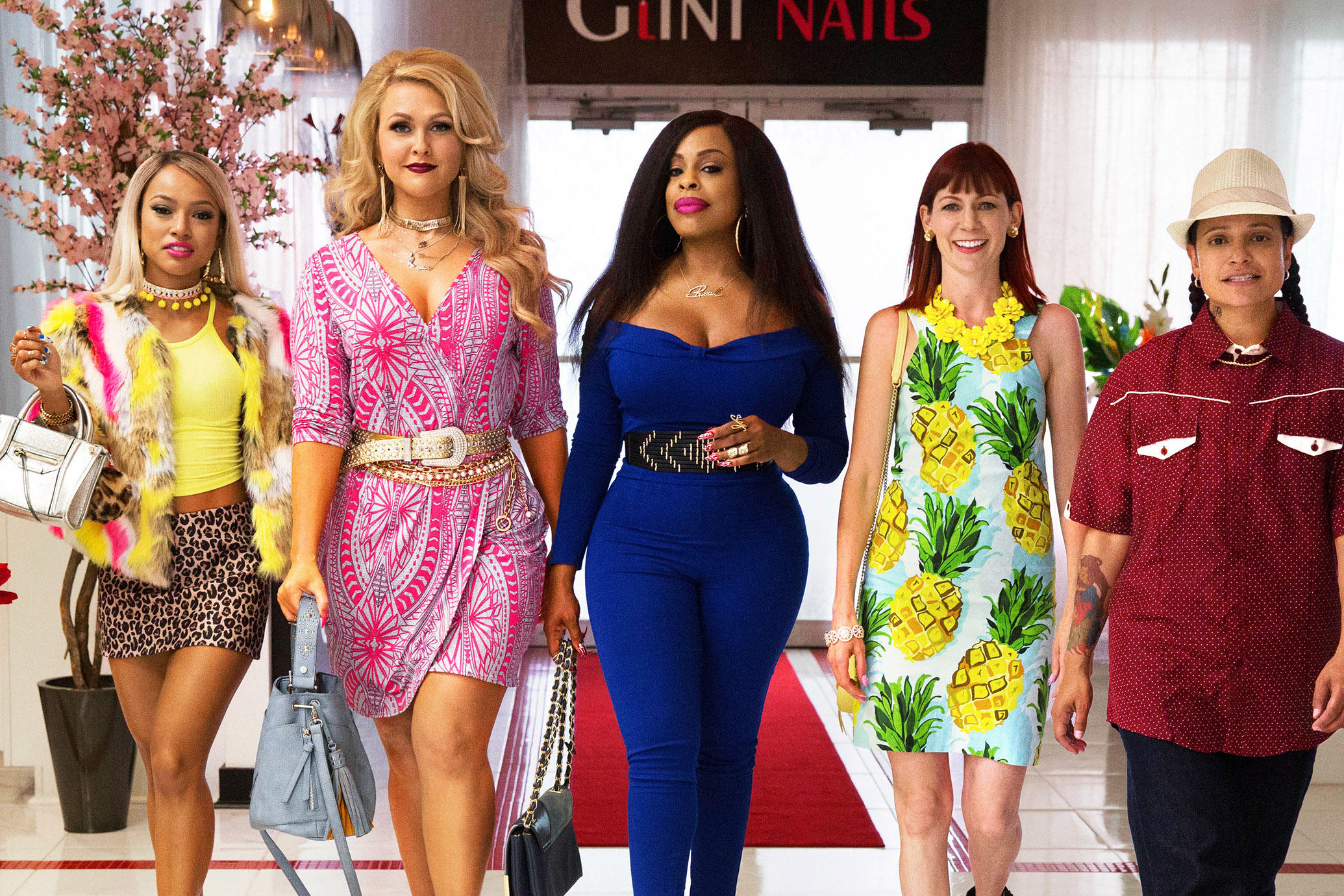 claws cast casino owners