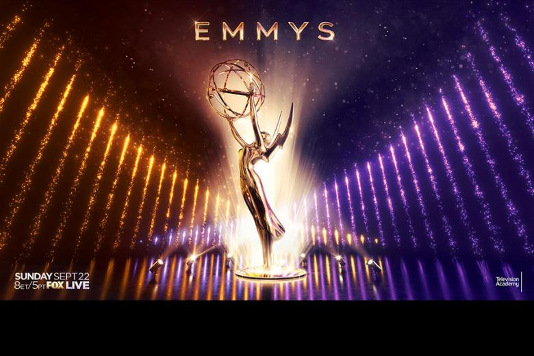 our memo to the television academy  2019 edition