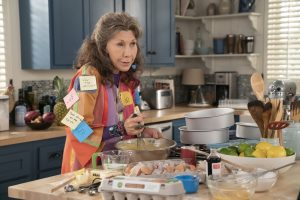 lily tomlin grace and frankie season 5