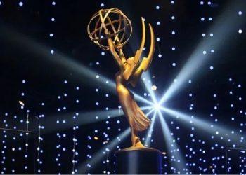 TV Academy, Hear Our Plea: The 2021 Emmy Edition ...